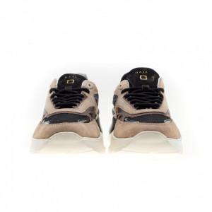 Date-Fuga-sneakers-running-winter-2021