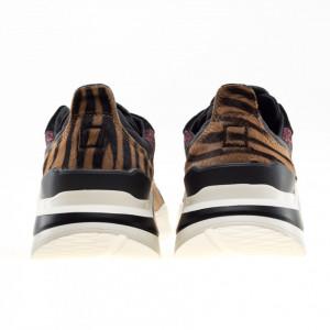 date-fuga-sneakers-mesh-zebra