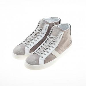 date-sneakers-alte-grige-invernali