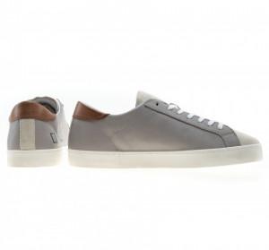 date-sneakers-hill-low-grey