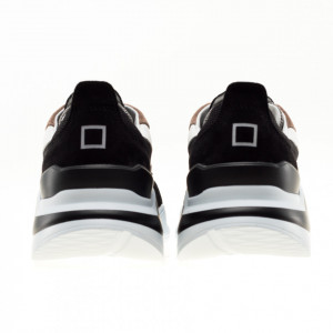 date-sneakers-running-fuga-mesh-mud