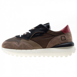 date-sneakers-luna-marroni