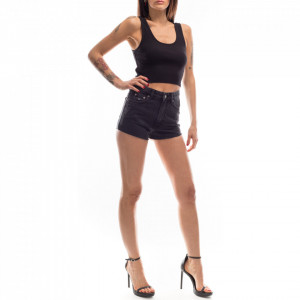 short-in-jeans-nero