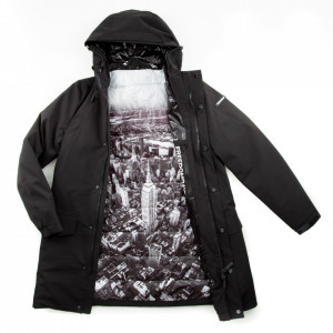 freedomday-winter-black-parka-man