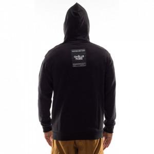 gaelle-man-hoded-sweatshirt
