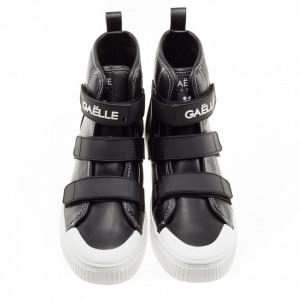 gaelle-man-sneakers-high-top-black-2021