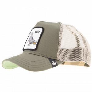 Goorin bros cappello coccodrillo