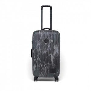 Herschel valigia trolley Trade 70 lt