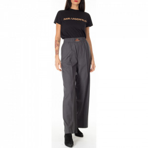 pantalone-a-palazzo-grigio-donna