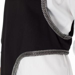 jijil-woman-shirt-dress