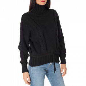 jijil-maglione-dolcevita-nero