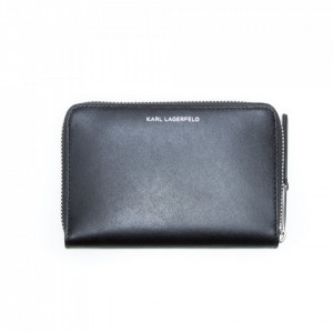 karl-lagerfeld-wallet-zip-around