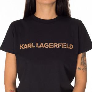 t-shirt-donna-invernali-karl-lagerfeld