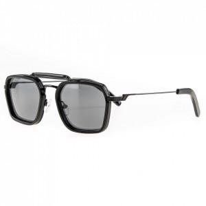 Leziff-occhiali-da-sole-Phoenix