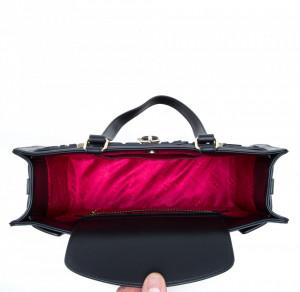love-moschino-shopping-bag-black
