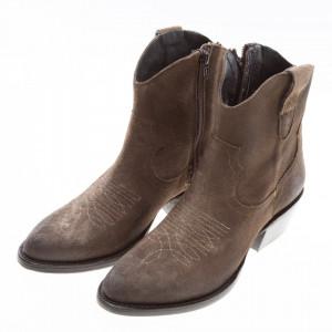 mezcalero-stivali-texani-marroni-estivi