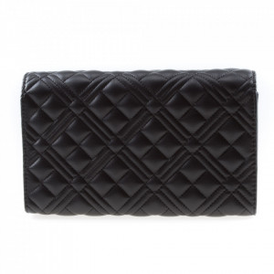 love-moschino-shoulder-bag-quilted