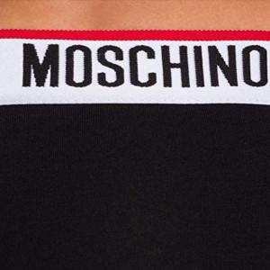 moschino-slip-nero-uomo-logo