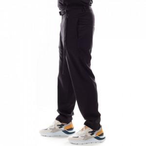 numero-00-pantalone-jogger-nero