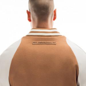 danilo-paura-bomber-varsity-jacket