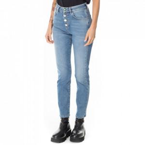 Pinko-jeans-gaia-con-pietra