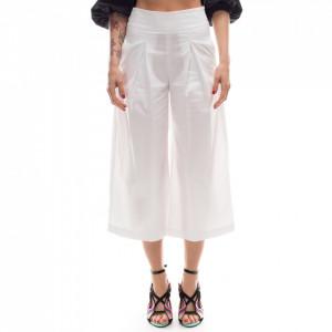 pinko-pantalone-gaucho-bianco