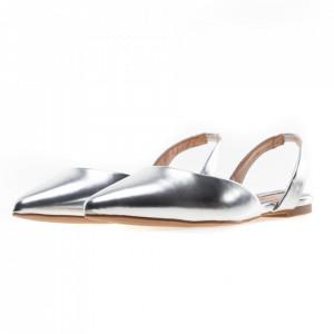 steve-madden-ballerina-punta-argento