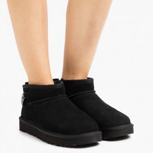 ugg-ultra-mini-boots-black