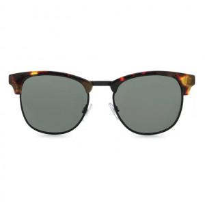 Vans Dunville Shades occhiali da sole