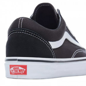 vans-old-skool-amazon