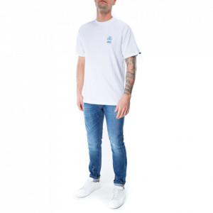 vans-man-tshirt-white