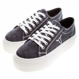 windsor-smith-ruby-sneakers-platform