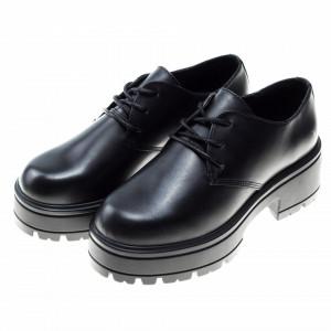 scarpe-stringate-para-alta-donna