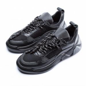 Ylati sneakers running uomo Tropea