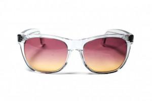 Super basic Shape occhiali da sole unisex