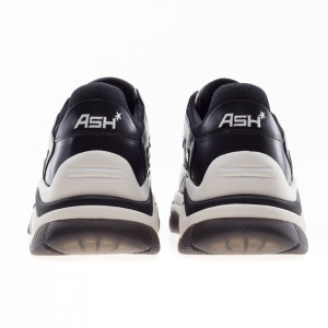 ash-addict-sneakers-running-black