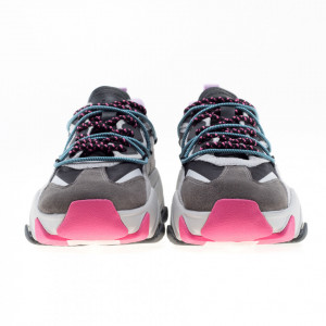 sh-sneakers-running-donna