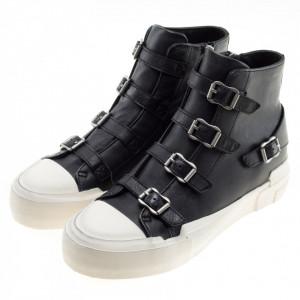 ash-sneakers-con-fibbie-stivaletto