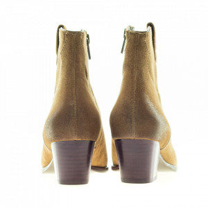 ash-texan-boots-brown-houston