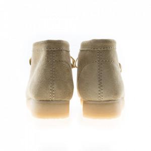 clarks-wallabee-man-boot-beige