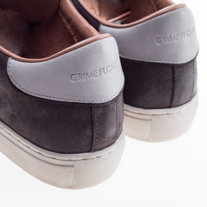 winter-shoes-casual-man