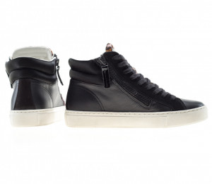sneakers-alte-donna