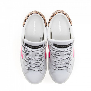 crime-london-sneakers-low-white