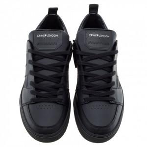sneakers-low-man