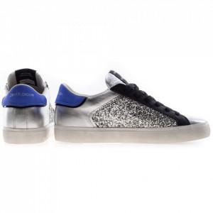 sneakers-glitter-argento-donna-inverno-2021