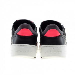 crime-london-sneakers-low-top-court-black