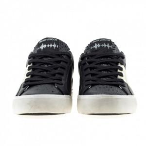 sneakers-crile-london