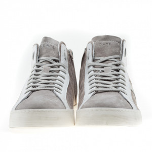 date-sneakers-alte-hill-high