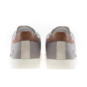 date-sneakers-hill-low-man