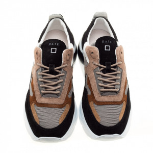date-sneakers-running-fuga-mesh-brown